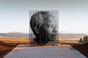 mandela_apartheid_museum_johannesburg
