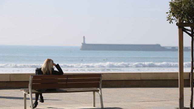 Vacances Thalasso en Vendée